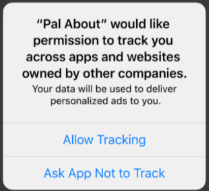 What Apple's Newest iOS Privacy Changes Mean for Marketers